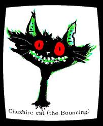 Cheshirecat logo.jpg