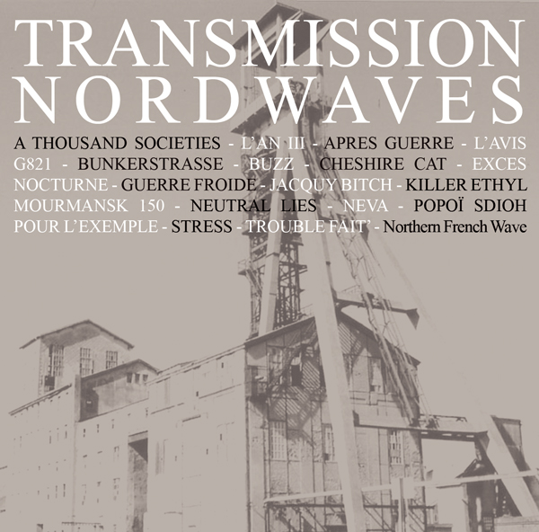 Fichier:Compilation transmission nordwaves 01.jpg