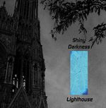 Shinydarkness lighthouse 01.jpg