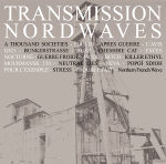 Compilation transmission nordwaves 01.jpg