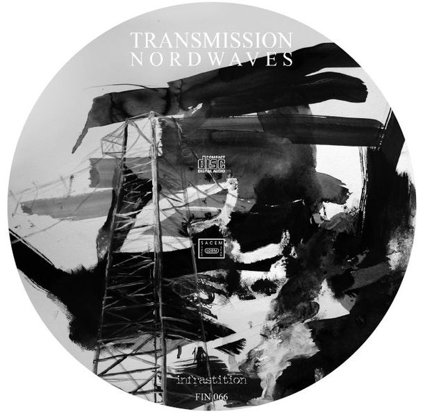 Fichier:Compilation transmission nordwaves 08.jpg